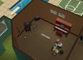 Amar's Hangout music room 1.png