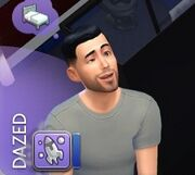 Dazed Emotion.jpg