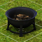Portable Fire Pit.png