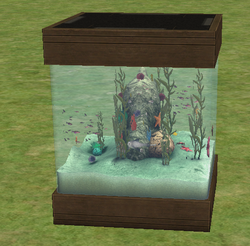 Ts2 aquabox 60 gallons of awesome aquarium.png