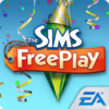The Sims Freeplay All Grown Up update icon.png