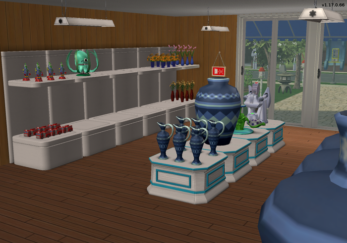Amar's Flowers & Craftables ground floor 3.png