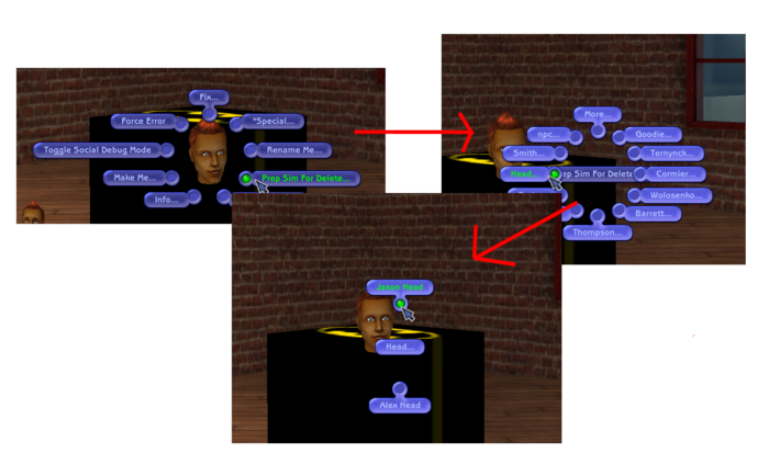 Ts2 deleting sims tutorial img 9.png