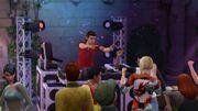 GT Nightclub.jpg