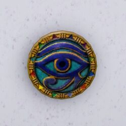 Left Eye of Horus.jpg