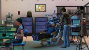 Sims experimenting.jpg