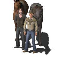 Country Cowpokes household.jpg