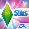 The Sims Freeplay Holiday 2016 update icon.png
