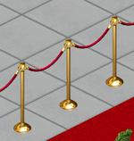 Ts1 velvet ropes.png