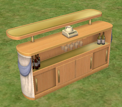 Ts2 party hardy open bar.png