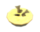 Fish Pie.png