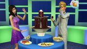 Sims-4-luxe-feestaccessoires-11.jpg