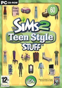 TeenStyle.jpg