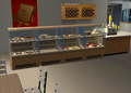 Fresh Rush Grocery premade food counters.png