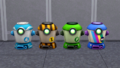 TS4 Clleaner-Bot.png