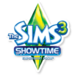 The Sims 3 Showtime Logo.png