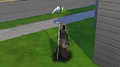 Grim Reaper and Scythe.png