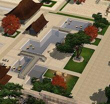 Shang Simla Plaza.jpg