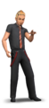 TS3C Render 5.png