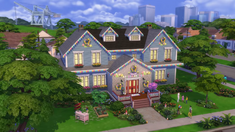 TS4Seasons Spring holiday house.png