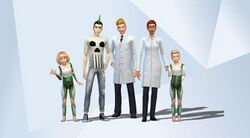 The Beaker Family.jpg