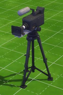 Makin' Movies Stationary Camera.png