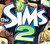 TS2C icon.png