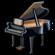 Skill TS4 Piano.png
