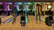 UL Sims bowling.jpg