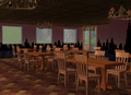 Amar's Restaurant dining room looking towards lake.png