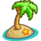 TS4 palm tree island icon.png
