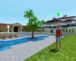 The-sims-3-Island-Paradise-2013.jpg
