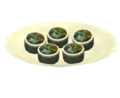 Alien Fruit Tarts.png
