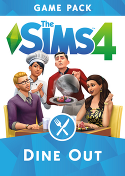 The Sims 4 Dine Out Cover.png