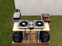 Old School DJ Booth.jpg
