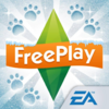 The Sims Freeplay 2018 Holiday update icon.png