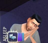 Asleep Emotion.jpg