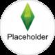 PlaceholderWorldArt.png
