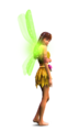 TS3SN Render 4.png