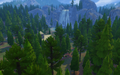 Granite Falls Forest Overview.png