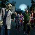 TS3Supernatural Zombies approach.jpg