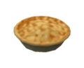 Apple Pie.png
