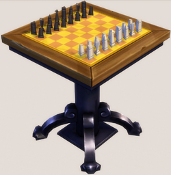 Chess under the Stars Patio Table.png