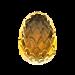 Glass Dragon Egg.png