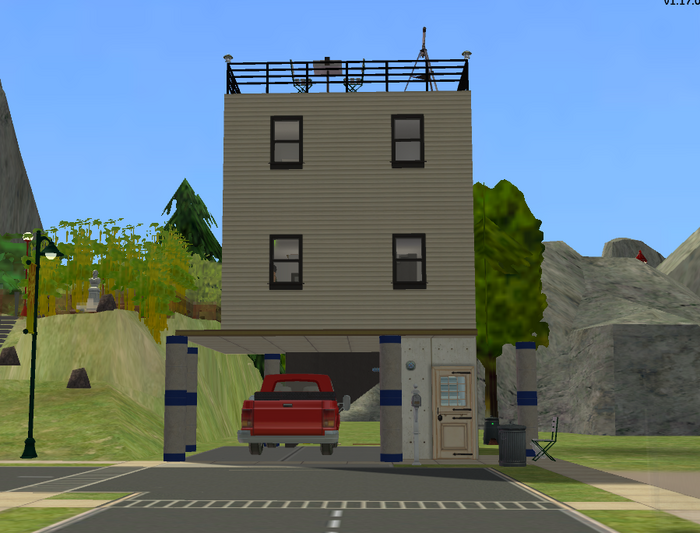 Serge's house - exterior.png