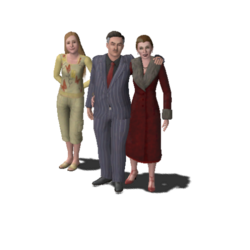 Alto Family (The Sims 3).png