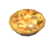 Spinach and Onion Quiche.png