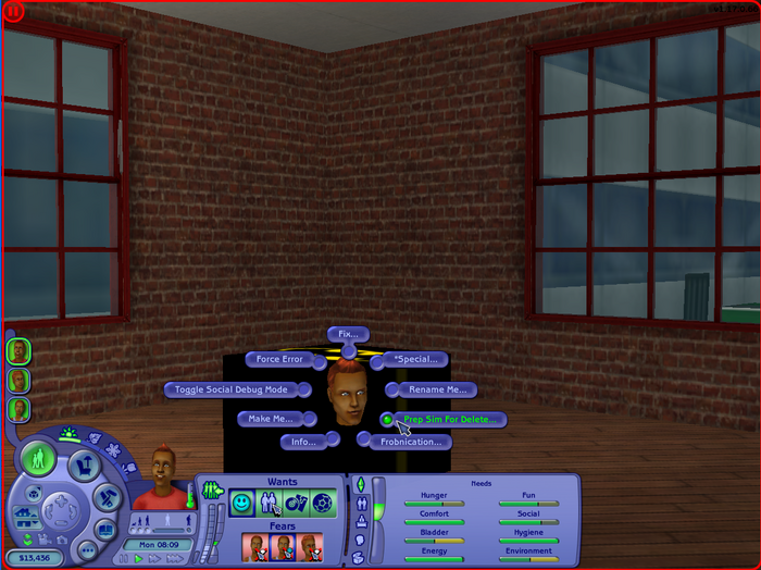 Ts2 deleting sims tutorial img 8.png