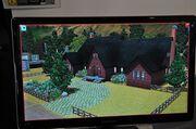 Simspets18.jpg