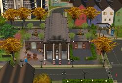 'Simmer' Shopping Gallery - neighbourhood view.png